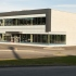complexe-le-baron_3200-b-rue-king-ouest-1