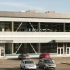 complexe-le-baron_3200-b-rue-king-ouest-2