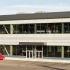 complexe-le-baron_3200-b-rue-king-ouest-3