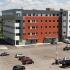 75-107-boulevard-jacques-cartier-sud-2