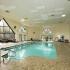 piscine_les-residences-du-carrefour