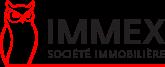 Immex Logo