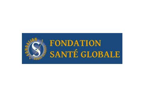 Fondation sante globale