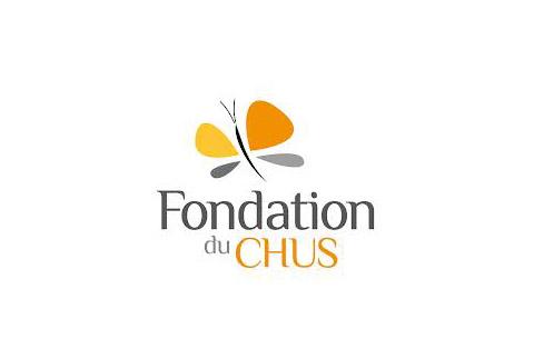 La Fondation du CHUS