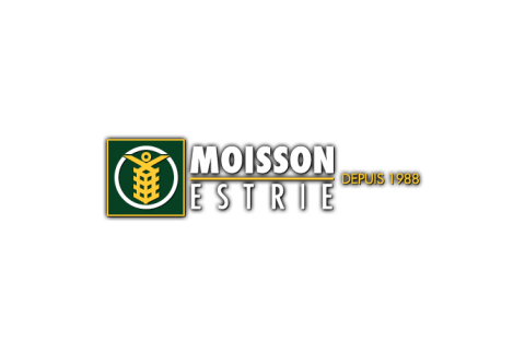 moisson_estrie_depuis_1988-300x83