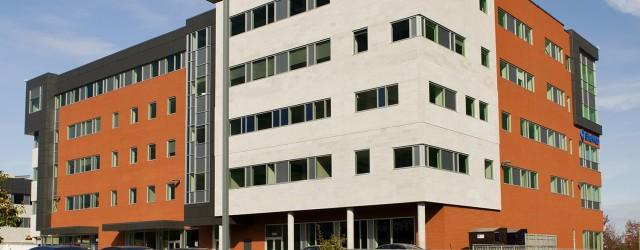 75-107-boulevard-jacques-cartier-sud